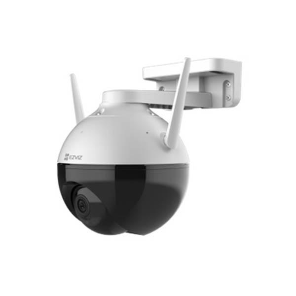 Camera IP hồng ngoại không dây 2.0 Megapixel EZVIZ C8C - Máy tính Trần Gia