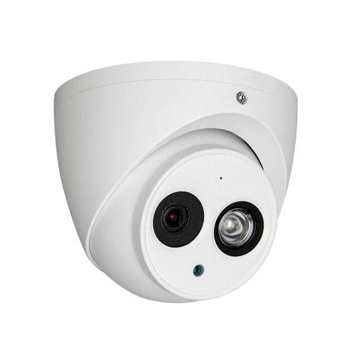 Camera Dahua DH-HAC-HDW1200EMP-A-S4 (tích hợp mic) - Máy tính Trần Gia